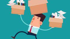 Un ingénieur de transfert, mais pour quoi faire ? | Le Blog Offiscénie Les Experts, Blog, New Crafts, Desk, Life, Blogging