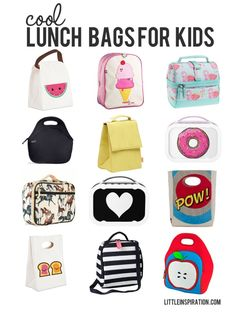 Cool-Lunch-Bags-for-Kids