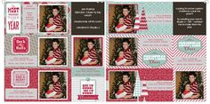 Roxybonds Close To My Heart CTMH consultant : Photo Christmas Cards in Studio J Create your own today: roxybonds.ctmh.com/ctmh/products/studioj.aspx