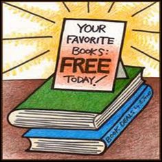 See what's on their list, THE EXECUTION!  Top 100 Best FREE Kindle Books! (For a limited time only)