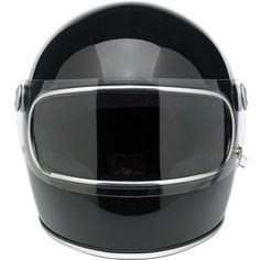 9 Best cafe racer helmet images  75bffeb1fea