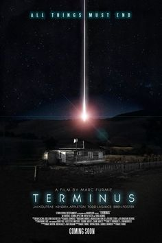 Terminus (2016)A man is on a quest to save humanity in this Australian sci-fi thriller.Arriving July 1 #refinery29 http://www.refinery29.com/2016/06/114575/netflix-july-arrivals-2016#slide-51