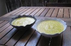 750 grammes vous propose cette recette de cuisine : Velouté aux légumes d'hiver Thermomix. Recette notée 4.0/5 par 22 votants et 5 commentaires.