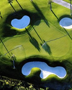 Best Golf Courses in Lahore Pakistan