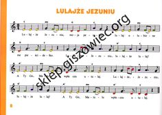 nuty kolęd na keyboard - Szukaj w Google Keyboard, Sheet Music, Math Equations, Google, Keyboard Piano, Music Score, Music Sheets