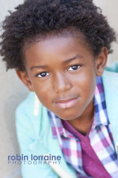 101 best images about Headshots Model Headshots, Headshot Poses, Photographer Headshots, Headshot Photography, Headshot Ideas, Kids Talent, Toddler Modeling, Beautiful Black Hair, Young Cute Boys