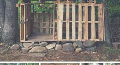 Solve that problem with these 10 Kid-Friendly Pallet Projects to make summer fun and party-ready! Pallet Furniture And Decor, Pallet Chair, Garden Furniture, Pallet Benches, Pallet Tables, Upcycled Furniture, Furniture Ideas, Furniture Design, Used Pallets