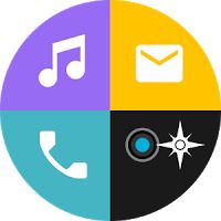 FlashOnCall  4.7 APK Patched Apps Tools