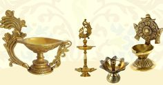 Diwali is just right around the corner... Check out our collection of beautiful Diwali Decor for your home... Visit our online store: www singhalexportsjodhpur com  LALJI HANDICRAFTS - WORLDWIDE SHIPPING - EXCLUSIVE HANDICRAFTS  INDIAN DECOR INDUSTRIAL DECOR VINTAGE DECOR POP ART MOVIE POSTERS VINTAGE MEMORABILIA FRENCH REPLICA |  #homedecor #homedecoration #homedecorating #oillamps #homedecorations #homedecorideas #homedecorindia #giftsformen #diwalishopping #giftideasforher  #giftsfordad…