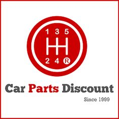 Mopar Drive Shaft Seal, 5069052aa #car #truck #parts #transmission #drivetrain #universal #joints #driveshafts #5069052aa