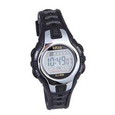 5 Colors Waterproof Children Boy Digital LED Watch Kids Swimming Sports Wrist Watch Boys Girls Clock