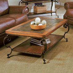 Best Slate Coffee Table At Big Lots Slate Coffee Table 640 x 480