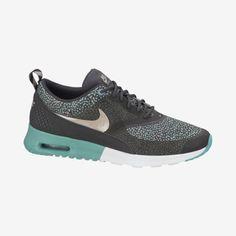 Nike Air Max Thea Print Women's Shoe