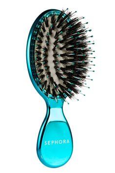 10 Best Hair Brushes Right Now  - HarpersBAZAAR.com