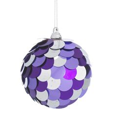 26 Best Ornament-A-Day images in 2012 | Canadian tire ...