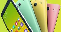 Xiaomi Redmi 2 with leadcore LC1860C processor: a new ultra low-cost smartphone | Uyphan