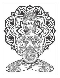 alexandru coloring pages - photo#10