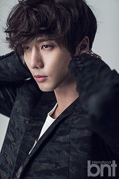 Ki Tae Young, Han River, Reasons To Live, Flower Boys, He Is Able, Voice Actor, You Are Beautiful, Make A Wish, Asian Men