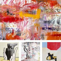 Saatchi Art/ Don West Art   Art  BROWSE ART COLLECTIONS SHOWDOWN ART ADVISORY FEATURES FEATURED ARTISTS One-to-Watch Artists Inside The Studio New Sensatio...