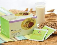 DXN Nutrizhi is a Nutrients that Heal specially for the Heart because of Omega 3 and 6  + the Miraculous Ganoderma Lucidum that relieved Heart problem and any respiratory problem.