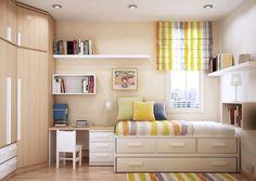 [ Space Saving Ideas Small Kids Rooms Kids Bedroom Layout Kids Room Floor  Plan Children Bedroom Kid ]   Best Free Home Design Idea U0026 Inspiration
