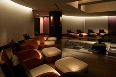 Kanagawa - Hyatt Regency Hakone Resort & Spa - spa - Japan & Luxury Travel Advisor – luxurytraveltojapan.com - #Luxuryhotels #Hakone #Japan #Japantravel #hyattregencyhakone