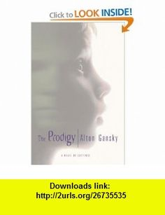 Lifes healing choices 1st first edition text only john baker the prodigy 9780310235569 alton gansky isbn 10 0310235561 isbn fandeluxe PDF
