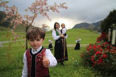 Fast and prayer for 40 days for Bodnariu family #Norway #HumanRights