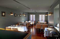 Divulgação: Restaurante Pedro Lemos remodelado: mais espaço, mais criatividade - http://reservarecomendada.blogspot.pt/2015/03/divulgacao-restaurante-pedro-lemos.html