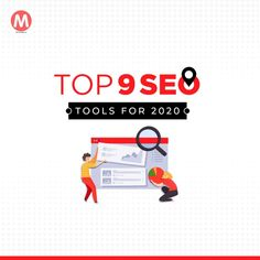 Want to take your business to 6 or 7 Figures? Get A FREE Strategy Call! Link In Bio Free SEO tools👆 Follow @digitaldownloads.in Follow @mohinisingh.in Follow @mohinisingh.in ------------------------ #seo #seotools #marketingmultinivel #marketingagency #marketingcoach #marketingideas #marketing #copywriter #marketingtools #socialmedia #brandingagency #marketingplan #brandstrategy #marketingdeconteudo #marketingguru #branding #marketingstrategy #digitalmarketer #socialmediaagency Marketing Guru, Marketing Plan, Digital Marketing, Free Seo Tools, Copywriter, Branding Agency, Competitor Analysis, Insight, Social Media