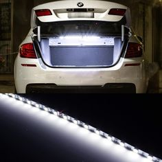 12v led light strips automotive httpscartclub pinterest max led light strips auto aloadofball Image collections