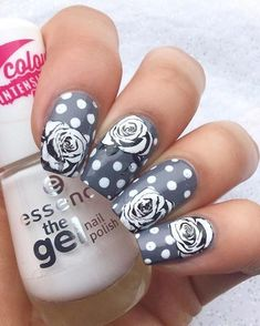 #sophisticated #unforgettable #specifically #personality #designated   summer-nails-stiletto