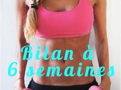 bilan_6semaines_top body challenge