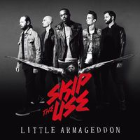 Little armageddon - Skip the use