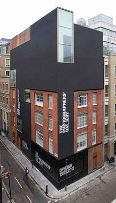 london photography gallery - Google Search