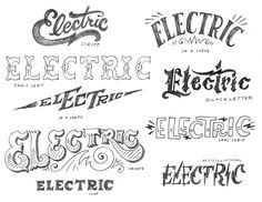 Electric_WarmUp_MaryKateMcDevitt.jpg (3300×2550)