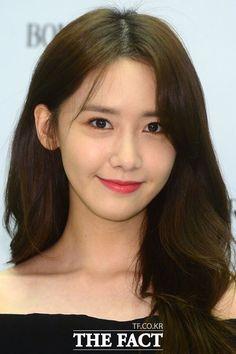 Angel Yoong
