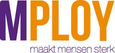 MPloy
