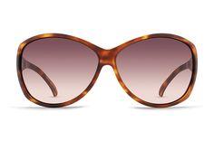 VonZipper - Vacay Sunglasses