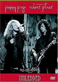 No Quarter: Jimmy Page and Robert Plant Unledded - Wikipedia, the free encyclopedia Jimmy Page, El Rock And Roll, Page And Plant, No Quarter, Robert Plant Led Zeppelin, The Yardbirds, Mtv Unplugged, John Bonham, Whole Lotta Love