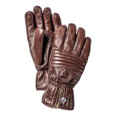 48 mejores imágenes de ski gloves | Ropa tecnologica, Thing