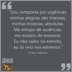 Conhece alguém assim? Marca aqui ;) www.casalsemvergonha.com.br #casalsemvergonha