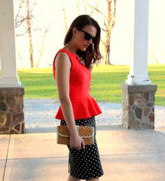 Penny Pincher Fashion Blog