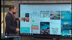 A punto con La 2 - Redes sociales: Pinterest, A punto con La 2  online, completo y gratis en RTVE.es A la Carta. Todos los programas de A punto con La 2 online en RTVE.es A la Carta