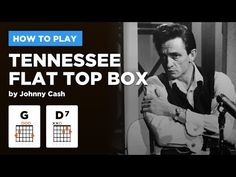Blues Guitar Chords, Guitar Chord Chart, Ukulele Chords, Ukulele Tabs, Guitar Lessons For Beginners, Music Lessons, Easy Guitar Songs, Guitar Tips, Tennessee Flat Top Box