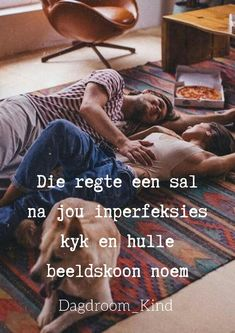 Falling In Love Quotes, Afrikaanse Quotes, Kindness Quotes, Couple Quotes, Love You, Inspirational Quotes, Thoughts, Relationships, Instagram