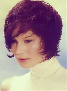 2013-Trendy-Short-Haircuts-for-Women-6.jpg 500×670 pixels