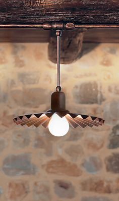 Lampada a sospensione multi-up - Illuminazione per interni