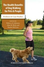 Steenbock Library | Dog Walking Health Aspects Case Studies