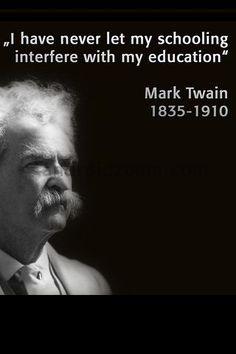 http://cdn1.staztic.com/screenshots/200-mark-twain-quotes-3-2.jpg